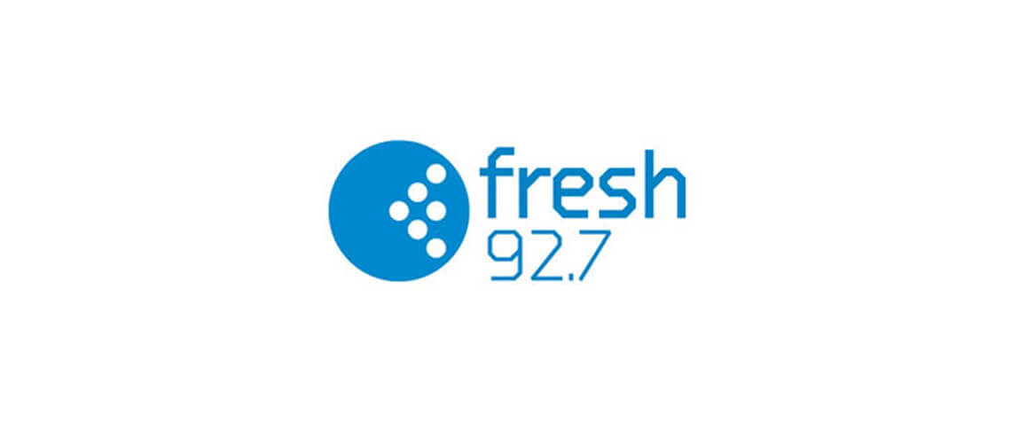 SMS Song Request Case Study: Fresh FM